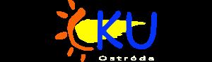 cku.staszic.ostroda.pl